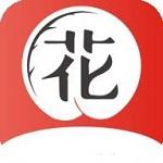 花季传媒app免费下载
