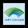 扬州新城app