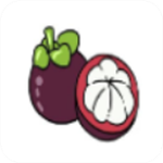 山竹视频苹果app下载安装