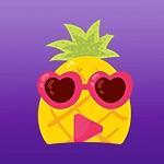 菠萝蜜视频ios版