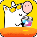 小猪视频app下载手机版