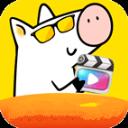 小猪视频ios版