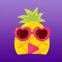 菠萝蜜视频无限观看免费版