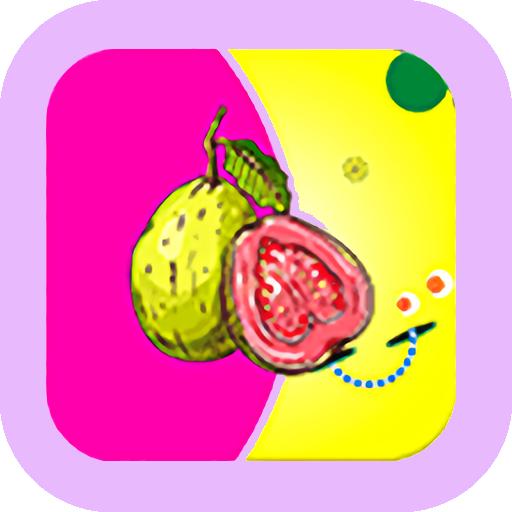 芭乐视频app免费版