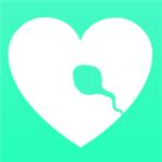 小蝌蚪视频app免费下载
