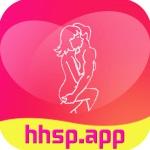 合欢视频app手机版