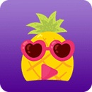 菠萝蜜视频iOS福利版