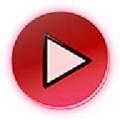 合欢视频app无限版
