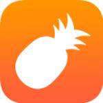 菠萝蜜视频ios免费版