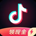 豆奶短视频app无限观看