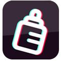 豆奶短视频app最新破解版