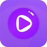 茄子短视频手机版
