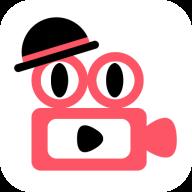 小猪视频手机版
