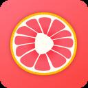 水果视频安卓最新版