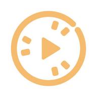 黄瓜视频vip破解版