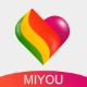 蜜柚视频app安卓版
