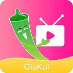 秋葵视频app旧版