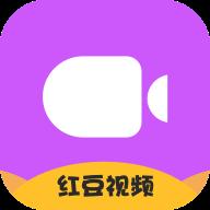 红豆视频app破解版