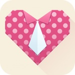 糖心视频app免费破解版