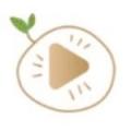 奶茶视频app手机版