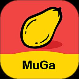 木瓜视频app破解版