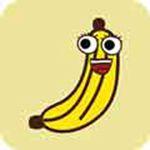 香蕉视频安卓无限制播放器