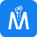 麦资讯app