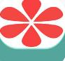 蜜柚直播app手机版