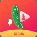 丝瓜视频.污视频app18免费版