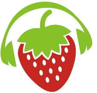 草莓视频无限观看次数版