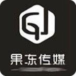 果冻传媒最新国产app免费版