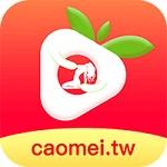 草莓秋葵芭乐绿巨人app
