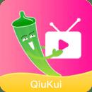 秋葵app下载汅api免费直播