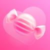甜甜视频app