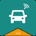 拼哒约车app