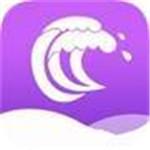 浪潮视频app最新版