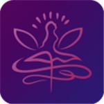 蕾丝视频app下载安装ios