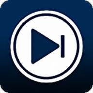桔子视频手机版
