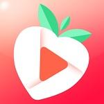草莓视频免费下载观看软件最新