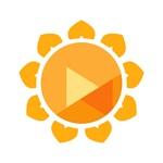 向日葵视频在线观看无限免费