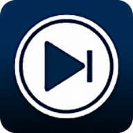果冻传媒app
