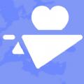 米玩旅行app