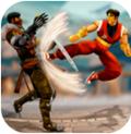 弓箭手战斗任务RPG