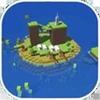海岛模拟器