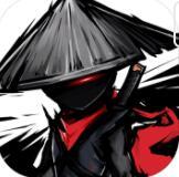 刺客传说无限红晶石破解版