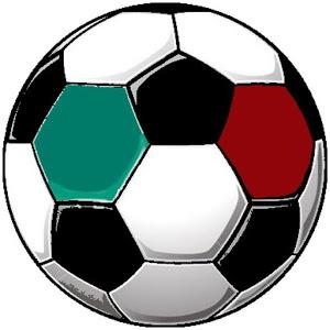 西甲足球挑战赛