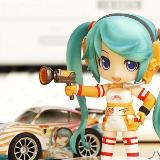 赛车:模拟狂飙