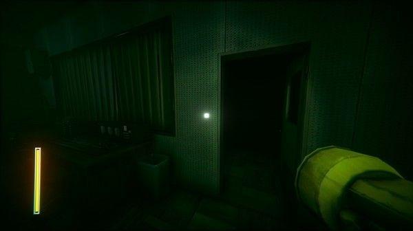 厕所里的花子VS屈强退魔师