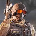 战争追击3d游戏