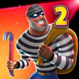 疯狂窃贼2